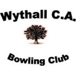 Wythall C.A. Bowling Club
